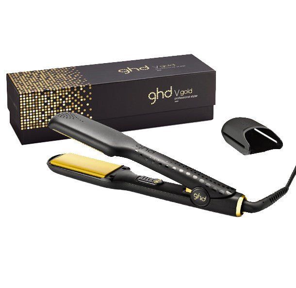 GHD Classic Max Styler