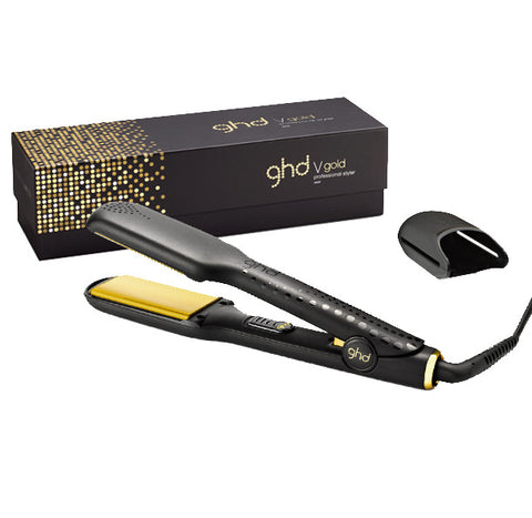 GHD Gold Classic Max Styler