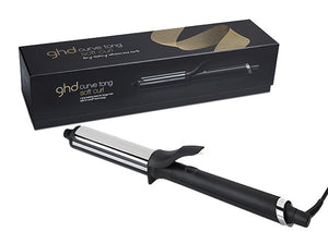 Ghd Curve Soft Curl Tong