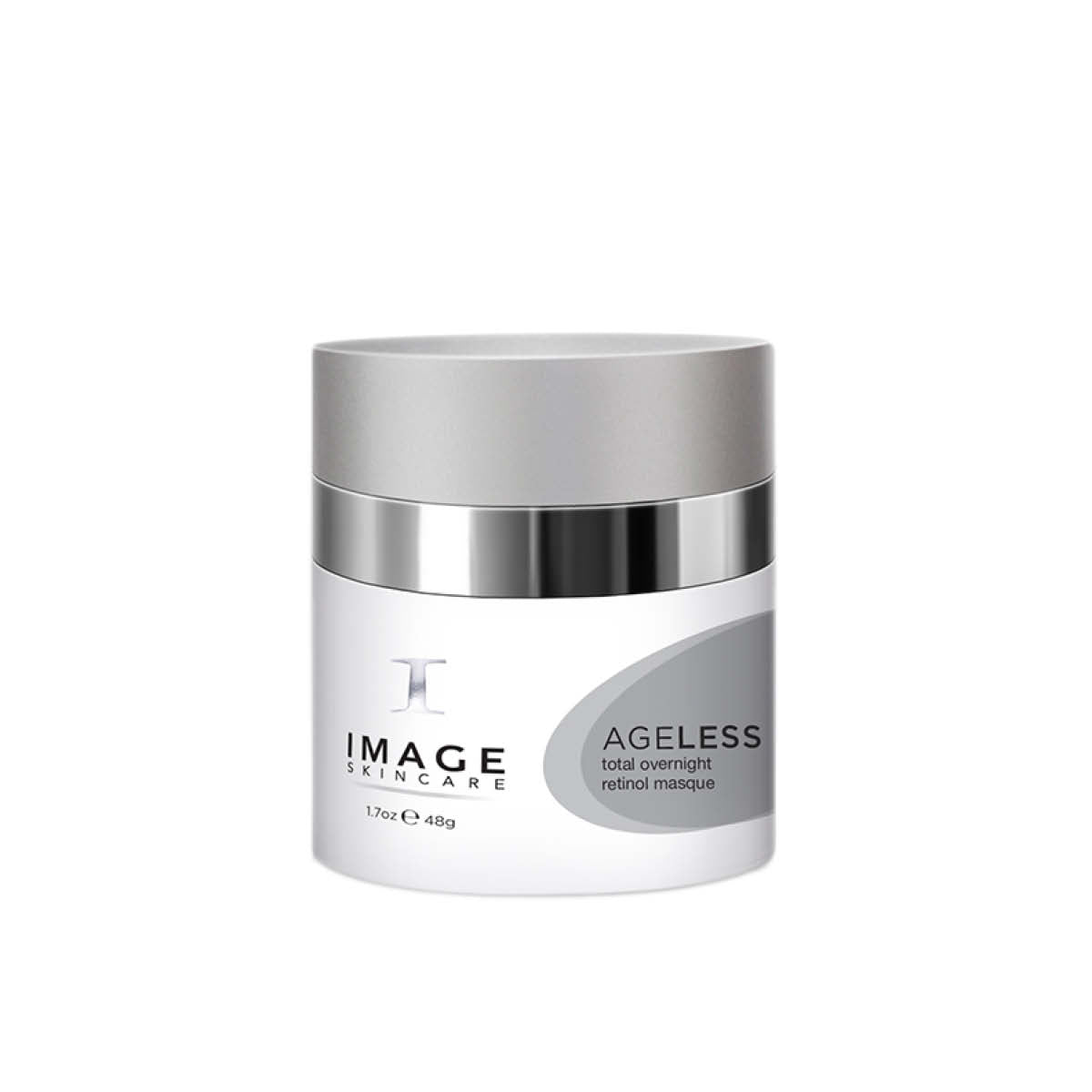 IMAGE Ageless Total Overnight  Mask