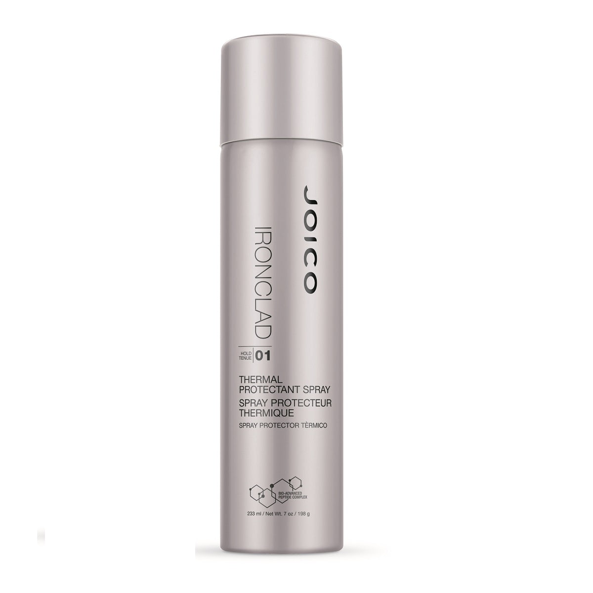 Joico Ironclad 01 Thermal Protectant Spray