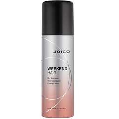 Joico Weekend Hair Dry Shampoo Travel Size