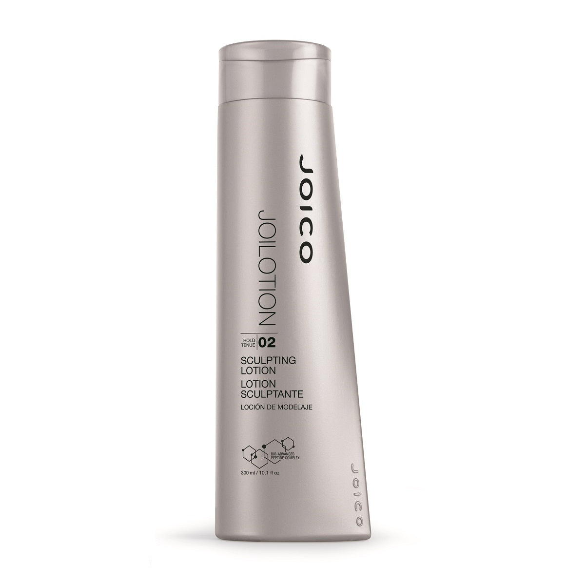 Joico Joilotion 02 Sculpting Lotion