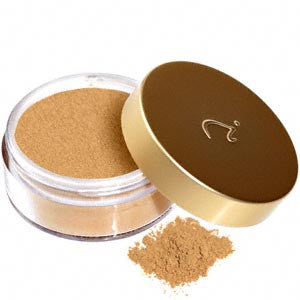 Jane Iredale Amazing Base Loose Powder Golden Glow