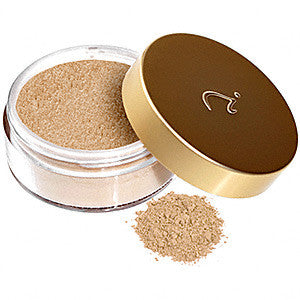 Jane Iredale Amazing Base Loose Powder Latte