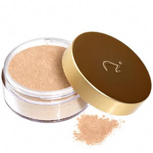 Jane Iredale Amazing Base Loose Powder Natural