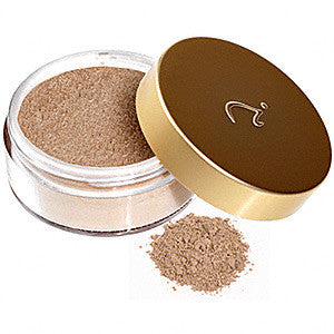 Jane Iredale Amazing Base Loose Powder Radiant
