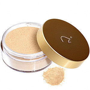 Jane Iredale Amazing Base Loose Powder Warm Silk