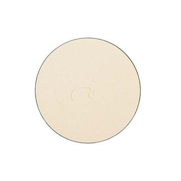 Jane Iredale Pure Pressed Powder Refill Natural