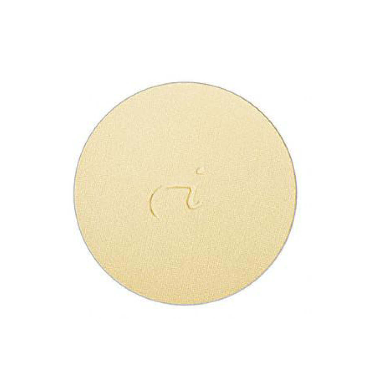 Jane Iredale Pure Pressed Powder Refill Bisque