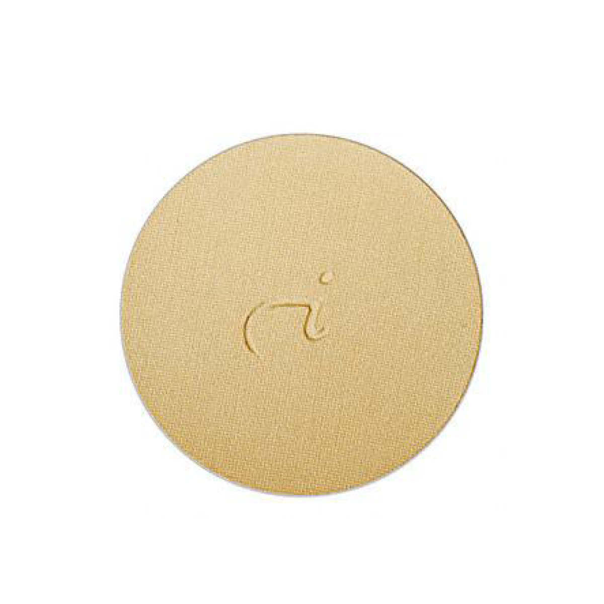 Jane Iredale Pure Pressed Powder Refill Golden Glow