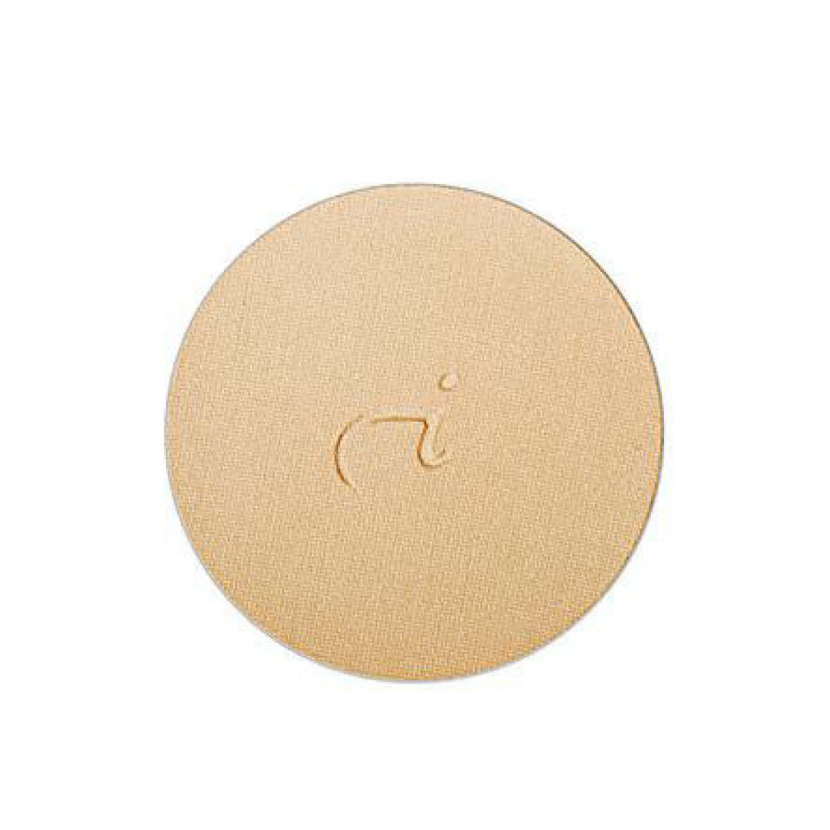 Jane Iredale Pure Pressed Powder Refill Honey Bronze