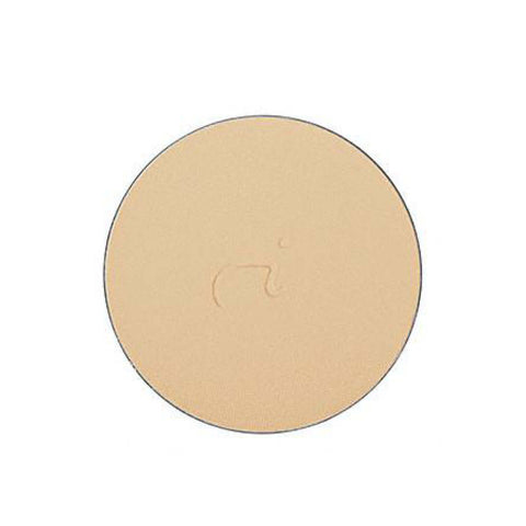 Jane Iredale Pure Pressed Powder Refill Latte