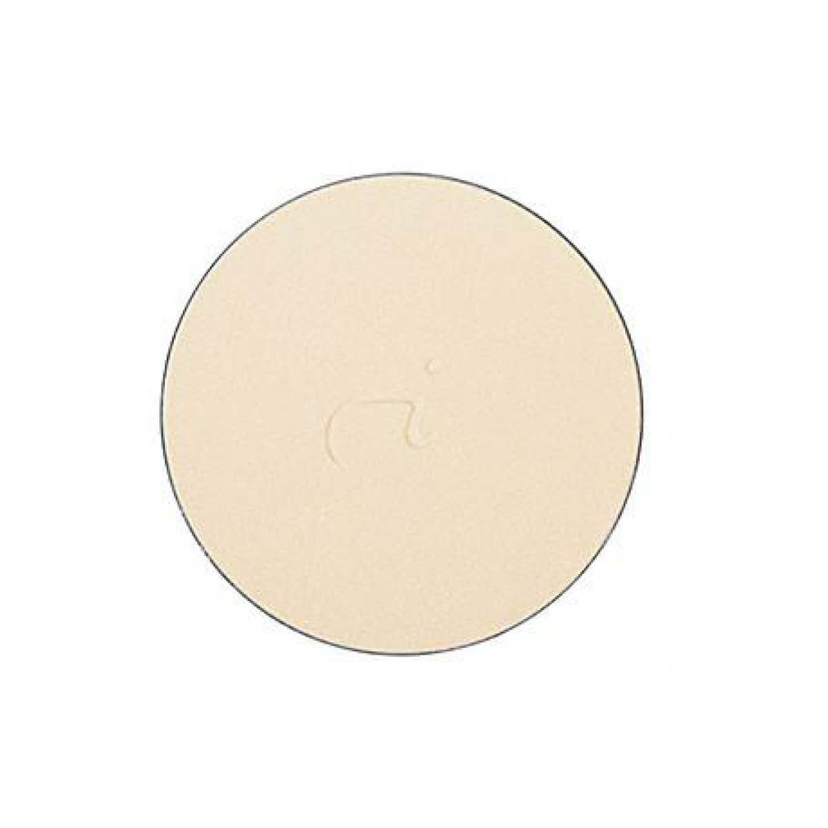 Jane Iredale Pure Pressed Powder Refill Light Beige