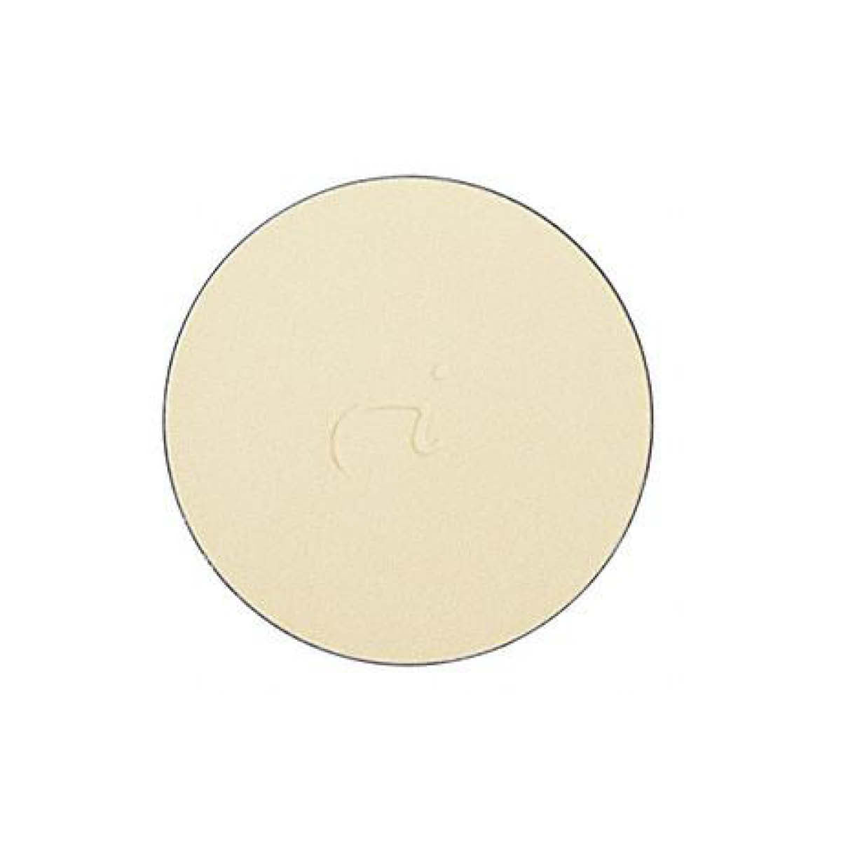 Jane Iredale Pure Pressed Powder Refill Warm Sienna