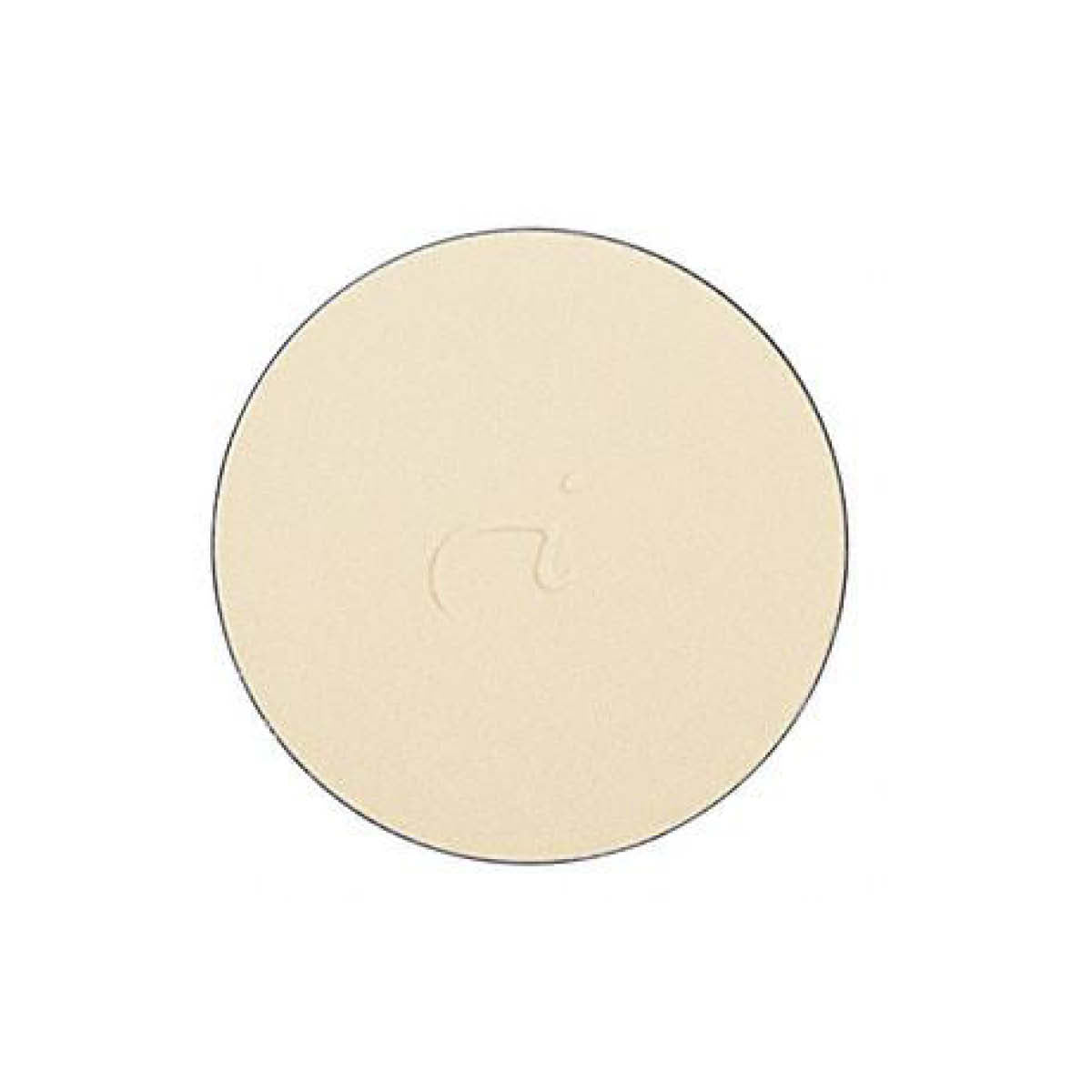 Jane Iredale Pure Pressed Powder Refill Warm Silk