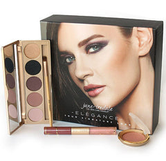 Jane Iredale Your Signature Look Elegance