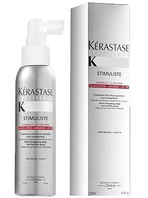 Kérastase Stimuliste Daily Anti Hairloss Spray 125ml