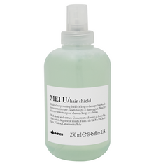 Davines Melu Hair Shield