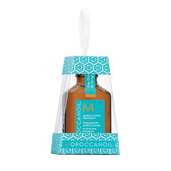 Moroccanoil Ornament 25mls 2018