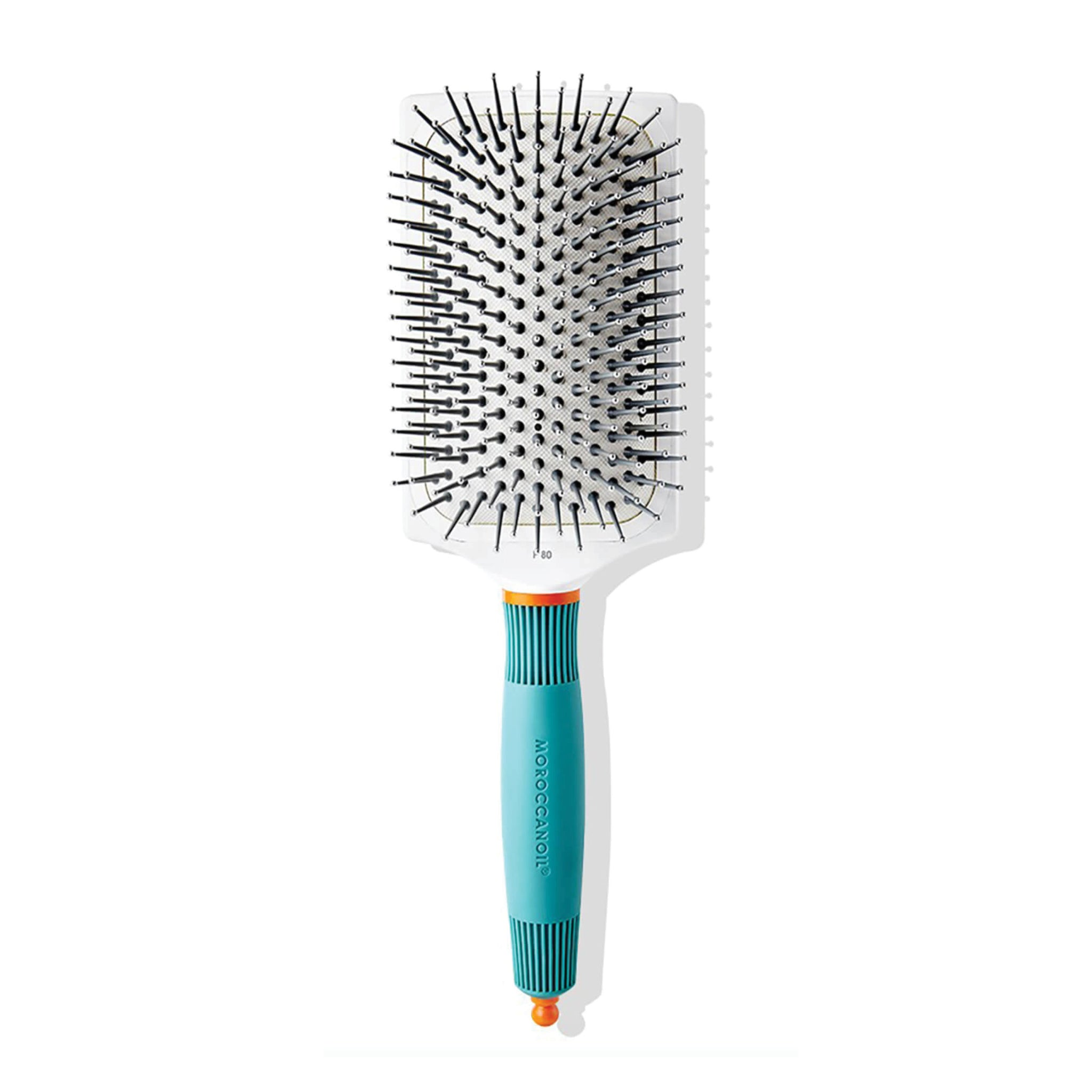 Moroccanoil Brush Paddle