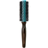 Moroccanoil Boar Bristle Brush