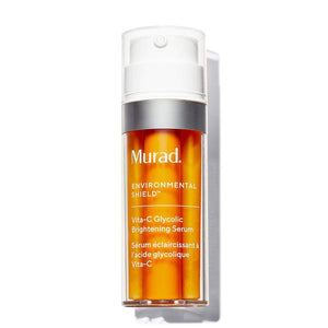 Murad Environmental Shield Vita-C Glycolic Brightening Serum