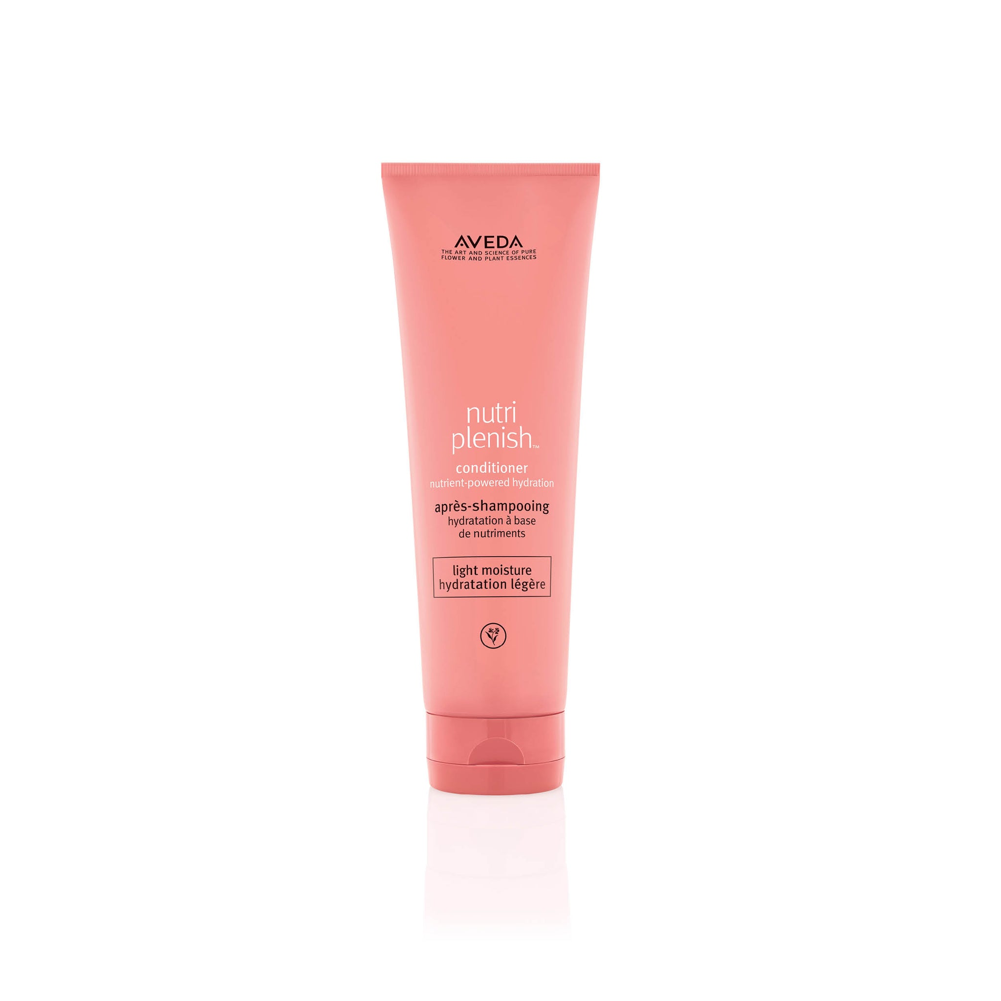 Aveda Nutriplenish Hydrating Light Moisture Conditioner