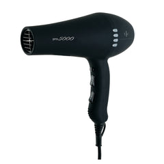 TLC Pro 500 Titanium Collection Hair Dryer