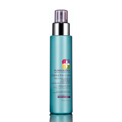 Pureology Strength Cure Fabulous Lengths Treatment