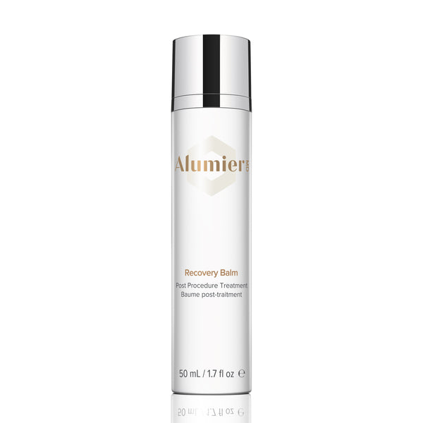 Alumier MD Recovery Balm