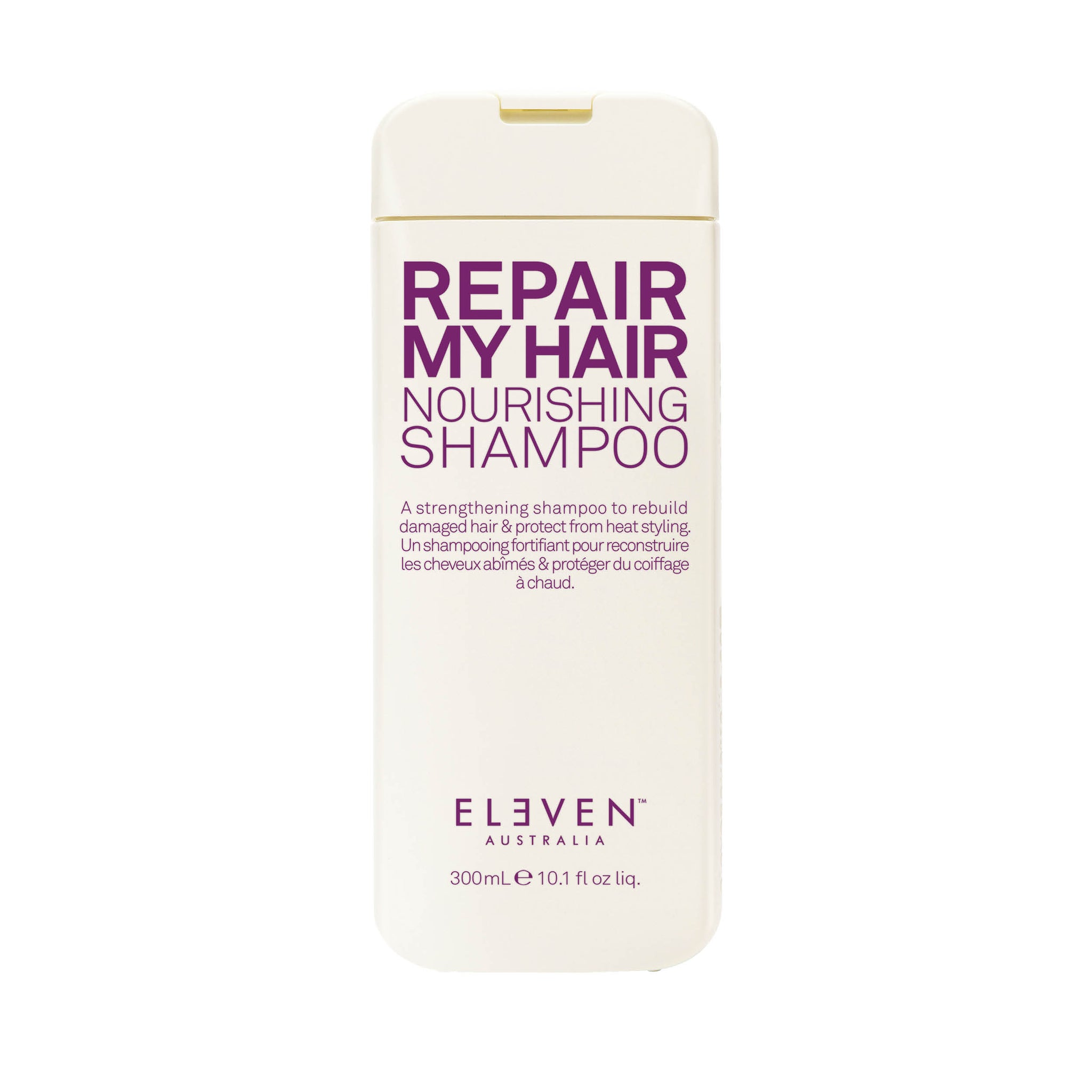 ELEVEN Repair My Hair Nourishing Shampoo
