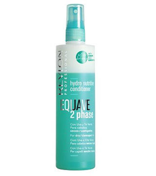 Revlon Equave Hydro Nutritive 2 Phase 500mls