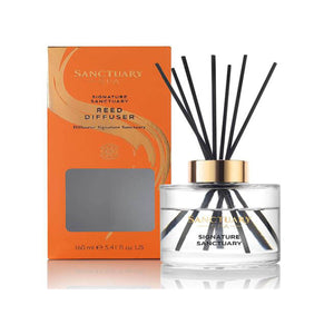 Sanctuary Signature Sanctuary Diffuser