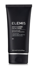 Elemis Men's Deep Cleanse Facial Wash