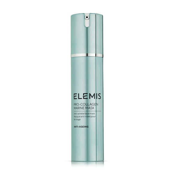 Elemis Pro Collagen Marine Mask
