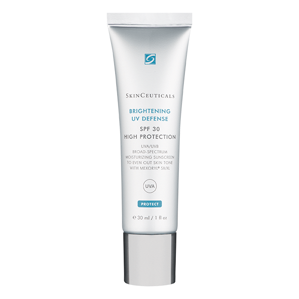 SkinCeuticals Brightening UV Defense SPF 30