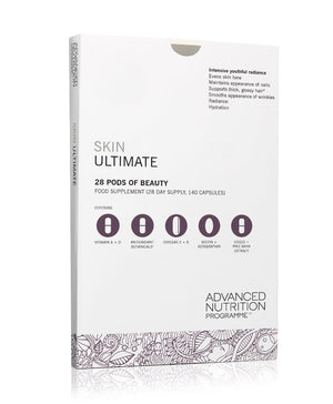 Advanced Nutrition Programme Skincare Box Ultimate