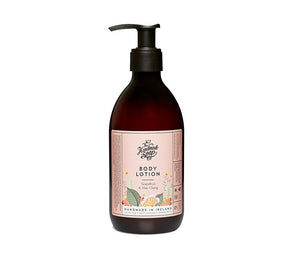 The Handmade Soap Company Grapefruit and May Chang Body Lotion