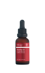 Trilogy Organic Rosehip Oil Light Blend 30ml
