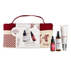 Trilogy Rosehip It Up Kit