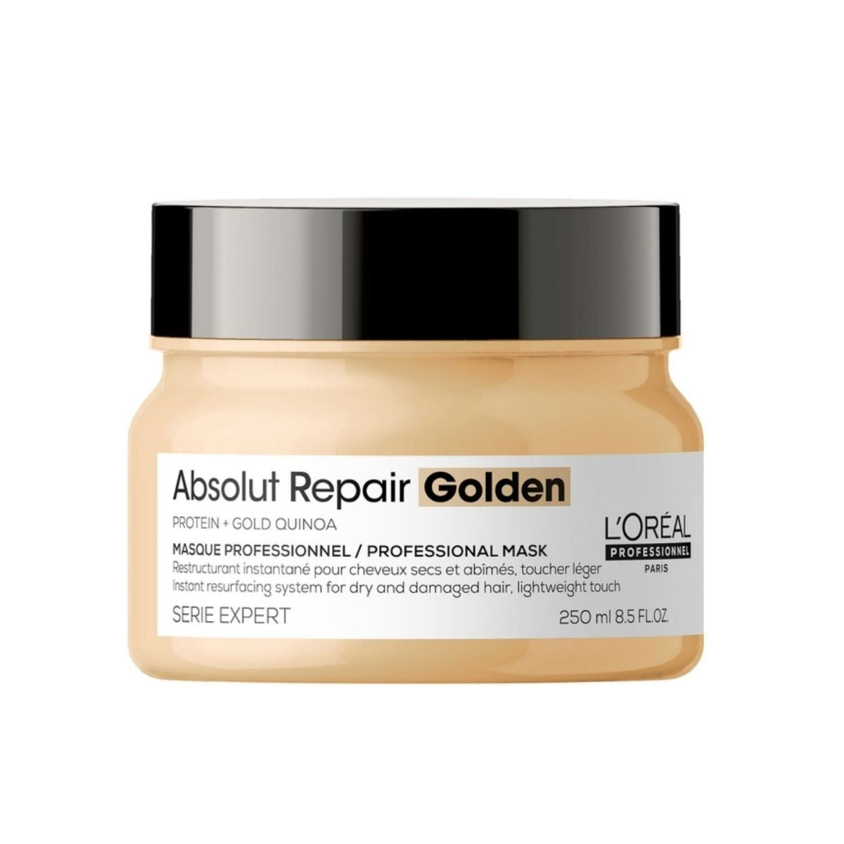 Kérastase Resistance Extenioniste Length and Strength Bundle