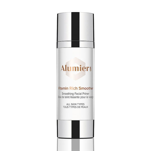 Alumier MD Vitamin Rich Smoother