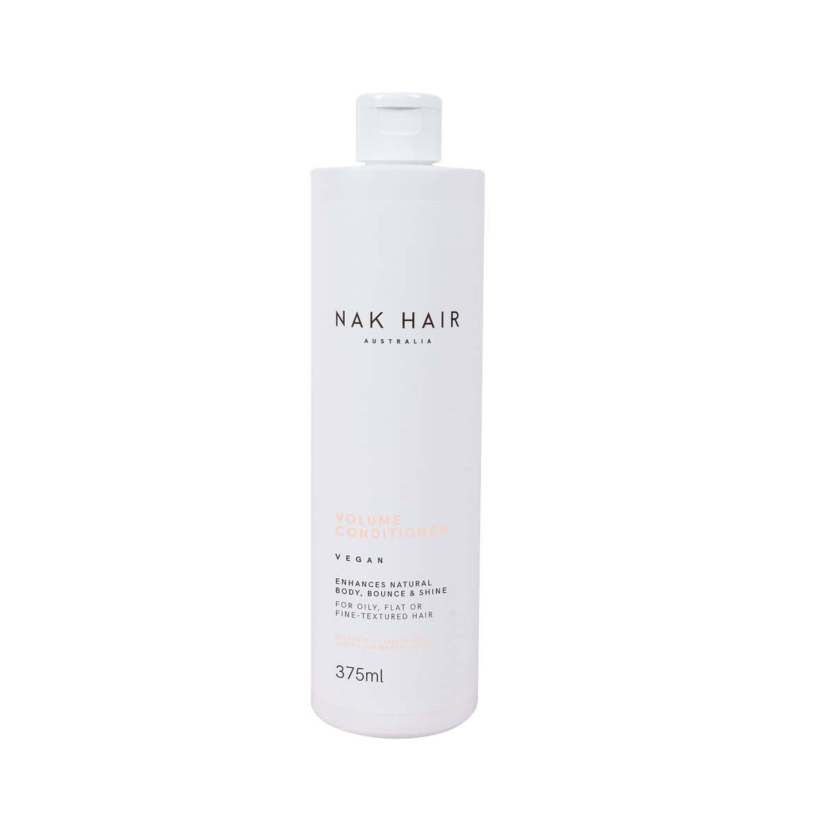 NAK Volume Conditioner