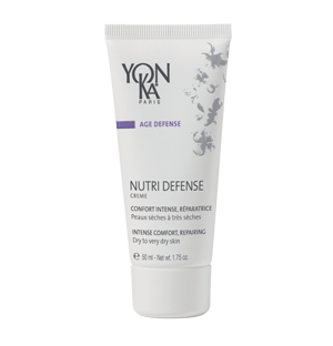 YonKa Nutri Defense Cream