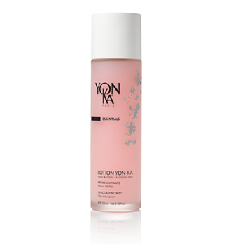 YonKa Lotion PS Toner