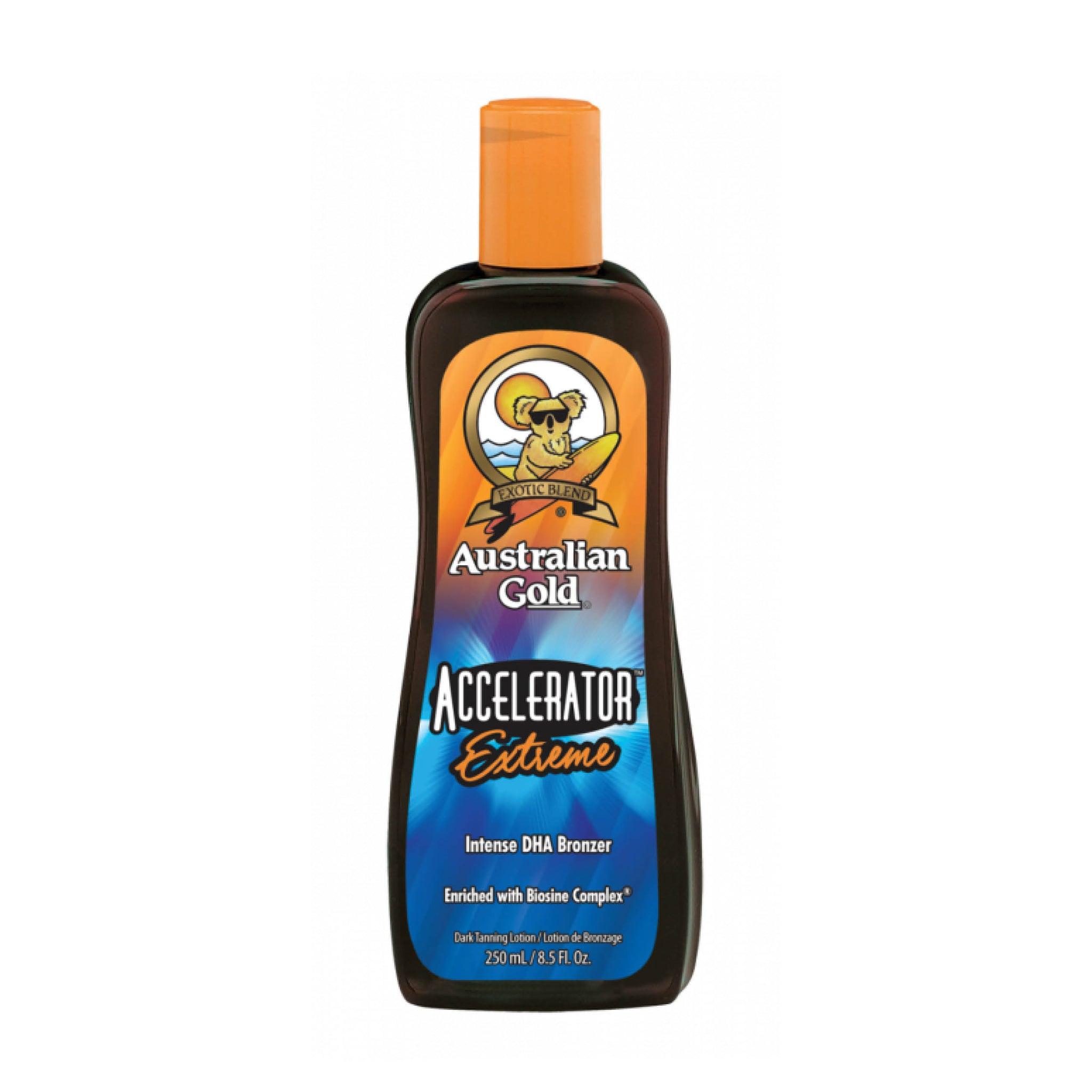 Australian Gold Tanning Accelerator Extreme