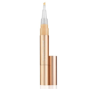 Jane Iredale Active Light Under Eye Concealer #2