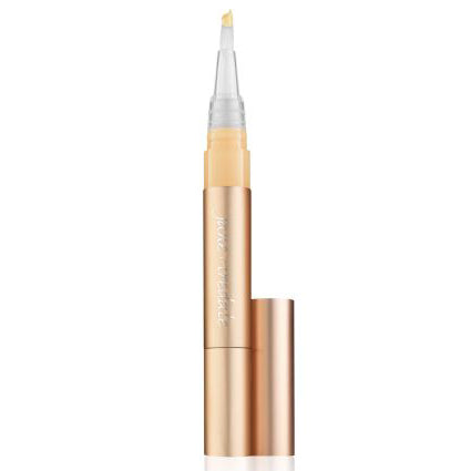 Jane Iredale Active Light Under Eye Concealer #5