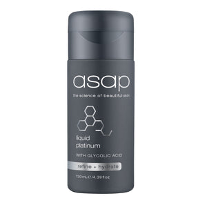 ASAP Liquid Platinum
